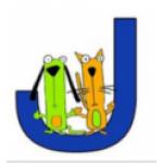 Veterinární klinika Uhříněves s.r.o. - veterinární ordinace Praha 10 – logo společnosti
