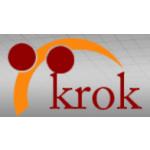Valošek Petr - KROK – logo společnosti