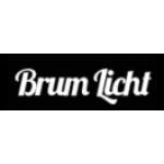 BRUMLICH PETR-BRUM LICHT – logo společnosti