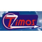 TIMOS, s.r.o. – logo společnosti