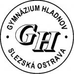 Gymnázium Hladnov a Jazyková škola s právem státní jazykové zkoušky, Ostrava, příspěvková organizace – logo společnosti