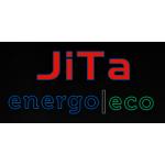 JiTa - ENERGO s.r.o. – logo společnosti
