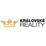 Královské reality s.r.o. – logo společnosti