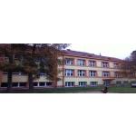 Mateřská škola, Sobotka – logo společnosti