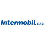 INTERMOBIL, s.r.o. – logo společnosti