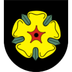 Obecní úřad Stará Ves nad Ondřejnicí – logo společnosti
