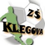 Základní škola Ostrava - Hrabůvka, Klegova 27, příspěvková organizace – logo společnosti