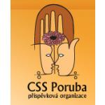 Centrum sociálních služeb Poruba, příspěvková organizace – logo společnosti