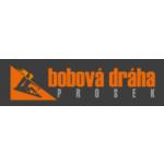 ZT HOLDING a.s.- Bobová dráha Prosek – logo společnosti