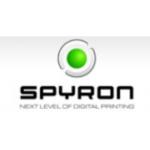 SPYRON s.r.o. – logo společnosti