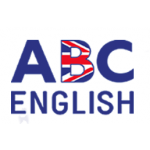abc english s.r.o. – logo společnosti