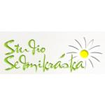 Osičková Zdeňka-studio Sedmikráska (Břeclav) – logo společnosti