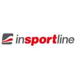 SEVEN SPORT s.r.o.- inSPORTline.cz – logo společnosti