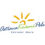 Základní škola a Mateřská škola Ostrava - Krásné Pole, Družební 336, příspěvková organizace – logo společnosti