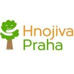Selave Partners s.r.o.- Hnojivapraha.cz – logo společnosti