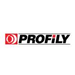 PROFILY, s. r. o. – logo společnosti