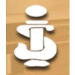 Chlebovský Daniel- Interstyl – logo společnosti