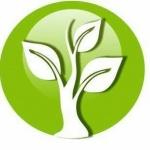 Poledne Václav - Zahradnictví Poledne – logo společnosti
