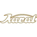 KARAT, družstvo – logo společnosti