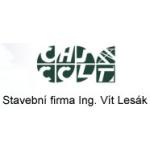 Lesák Vít, Ing. – logo společnosti