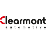 Clearmont, spol. s r.o. - sklo a technika – logo společnosti