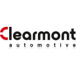 Clearmont, spol. s r.o. - kování – logo společnosti