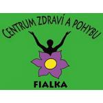 Bílá Ilona, Mgr. – logo společnosti