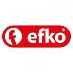 EFKO - karton, s.r.o. – logo společnosti