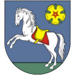 Magistrát města Ostravy – logo společnosti