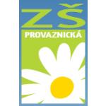 Základní škola Ostrava - Hrabůvka, Provaznická 64, příspěvková organizace – logo společnosti