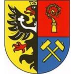 Úřad městského obvodu Poruba – logo společnosti