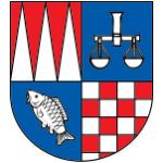 Úřad městského obvodu Ostrava-jih – logo společnosti