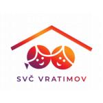 Středisko volného času Vratimov, příspěvková organizace – logo společnosti