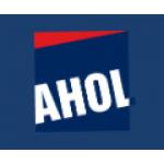 AHOL - Střední odborná škola, s.r.o. – logo společnosti