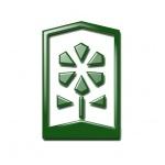 Střední zahradnická škola, Ostrava- domov mládeže – logo společnosti