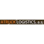 A TRUCK LOGISTICS, a.s. – logo společnosti
