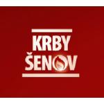 Krby Šenov - Ing. Danuše Banasinská – logo společnosti