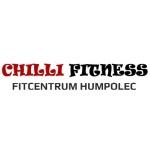 Fitko Humpolec s.r.o. - CHILLI FITNESS – logo společnosti