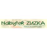 Křestan Hubert- Nábytek Zuzka – logo společnosti