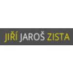 Jiří Jaroš - Zista – logo společnosti
