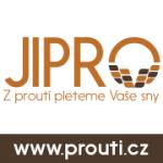 Műller David, Bc. - Prouti.cz – logo společnosti