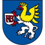 Úřad městského obvodu Radvanice a Bartovice – logo společnosti