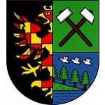 Úřad městského obvodu Vítkovice – logo společnosti