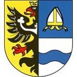 Úřad městského obvodu Lhotka – logo společnosti
