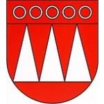 Úřad městského obvodu Stará Bělá – logo společnosti