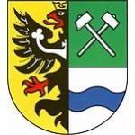 Úřad městského obvodu Petřkovice – logo společnosti