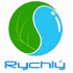 Vyklízení Rychlý - ROMAN'S MECHANICAL SERVICE LIMITED (pobočka Praha 2) – logo společnosti