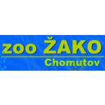 Zoo Žako – logo společnosti