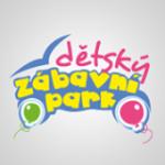 A -mercata s.r.o.- Dětský zábavní park – logo společnosti