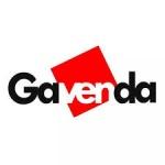 GAVENDA s.r.o. – logo společnosti